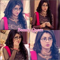 KumKum Bhagya Creation Gallery #2 (Page 104) | 4161882 | Kumkum Bhagya Forum