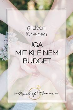 Bachelor party to expensive: ideas for the small budget … – Wedding Blush Bridal Showers, Simple Bridal Shower, Bridal Shower Rustic, Marie, Budgeting, Modern, Ideas Party, Bachelorette Parties, 7 Months