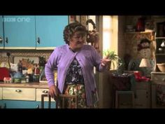 Mrs Brown's sticky situation   Mrs Brown's Boys  Preview   BBC One Chris...