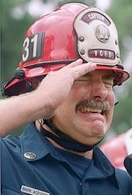 September 11 – A Day We Will Never Forget….10 Years Later, My Personal Journey