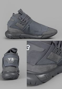 Shopping For Men's Sneakers. In search of more info on sneakers? Then simply click right here to get more details. New Balance Mens Sneakers Velcro All Black Sneakers, Sneakers Nike, Sneakers Design, Leather Sneakers, Men's Shoes, Shoe Boots, Zara Shoes, Shoes Men, Shoes