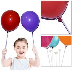 Toy Cubby Party White Balloon and Holder Sticks with Cup ... http://www.amazon.com/dp/B01D96F4TS/ref=cm_sw_r_pi_dp_drhuxb0Y9V7ES