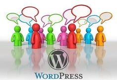 Best WordPress Plugins for Better Comments.