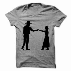 Couple dancing silhouette, Order HERE ==> https://www.sunfrog.com/LifeStyle/Couple-dancing-silhouette-155228438-Guys.html?41088 #dancing #dancer #dancelovers #dancinglovers