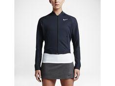 NikeCourt Premier Women's Tennis Jacket