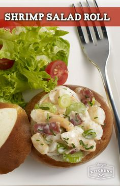 creamy shrimp and celery salad creamy shrimp and celery salad recipes ...