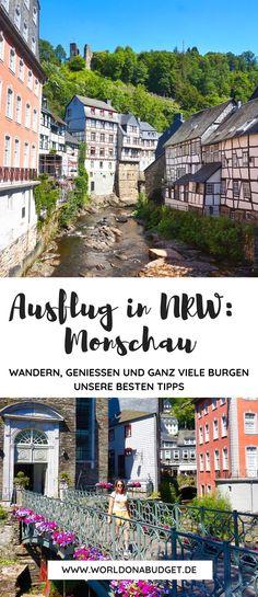 Germany, Wanderlust, Mansions, House Styles, Hedwig, Roadtrip, Caravan, Travel, Europe
