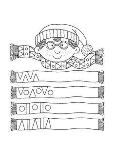 okul öncesinde desen nasıl yapılır okul öncesi desen etkinlikleri okul öncesi çizgi çalışması desen sanat etkinlikleri desen nasıl çizilir desen etkinlikleri desen çalışma sayfaları çocuklar için desenler çocuklar için desen çalışmaları anasınıfı çizgi çalışması 5 yaş çizgi çalışması 4 yaş çizgi çalışması 3 yaş çizgi çalışması   okul öncesinde desen nasıl yapılır okul öncesi desen etkinlikleri okul öncesi çizgi çalışması desen sanat etkinlikleri desen nasıl çizilir desen etkinlikleri desen…