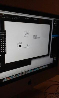 #Workingfor #new #logo