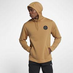 buy online e8dfc 945f0 Nike Dri-FIT Kyrie Herren-Hoodie