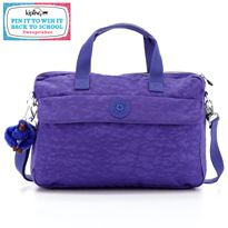 You could win the bag that you pin! To enter, visit http://on.fb.me/PaEPmL.
