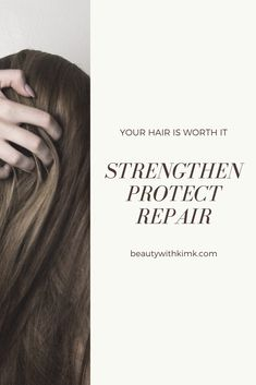 An Avon exclusive! Our deeply penetrating, lightweight serum helps to strengthen, moisturize and smooth hair from scalp to ends while helping to heal and protect hair from damage. Plus, it's formulated with vitamin A to help seal split ends. Have a great hair day, every day! We've partnered with professional hair care leader CHI to bring you a unique blend of certified organic botanicals that include aloe vera, pomegranate, hibiscus and other nutrient-rich ingredients for healthy-looking hair. Damp Hair Styles, Natural Hair Styles, Protective Hairstyles, Cool Hairstyles, Online Beauty Supply Store, Avon Catalog, Catalog Online, Best Hair Care Products, Avon Brochure