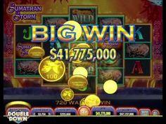 Doubledown Casino Free Slots, Free Chips Doubledown Casino, Doubledown Free Chips, Double Down Casino Free, Kenworth Trucks, Cheating, Pergola, Times, Make It Yourself