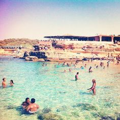 Ten Things You Must Do On Your First Visit To Ibiza by My B…