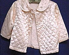 1000 Images About Bed Jackets On Pinterest Jackets