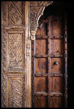 La Maison Arabe Marrakesh