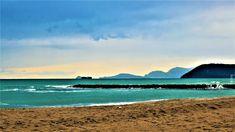 Beach Marina di Massa Barbara Bonanno BNNRRB
