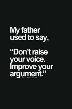 My father said trust the actions, not the words, words are deceiving and up for intreprestion.♡Motivational Quotes That Will Force You Think About Your Way Of Life Motivacional Quotes, Quotable Quotes, Funny Quotes, Work Quotes, Smart Quotes, Pain Quotes, Advice Quotes, Random Quotes, Happy Quotes