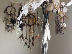 Dream Catcher, Artworks, Home Decor, Dreamcatchers, Decoration Home, Room Decor, Home Interior Design, Dream Catchers, Art Pieces