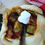 Briam, I Foods, Mexican, Cooking, Ethnic Recipes, Tarts, Cucina, Kochen, Cuisine