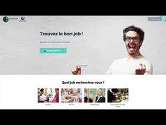 Maintenant pole emploi vidéo Candidat et Entreprise  #candidat #emploi #entreprise https://tutotube.fr/emploi-conseils/maintenant-pole-emploi-video-candidat-et-entreprise/