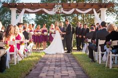 Pinterest outdoor wedding decor outdoor indian wedding decor my wedding decorations for pergola google search junglespirit Image collections