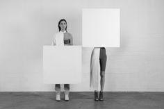 Collection : Leonie Barth