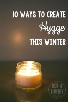 "Hygge, pronounced, ""hoo-ga"" (or more accurately: make the ""ee"" sound but with your mouth in the ""oh"" position for the ""y"" part of the word), is a Danish word roughly described as coziness, though it is said that there is no way to properly translate the word. It is thought to be more of a feeling, or an atmosphere, than a simple trait."