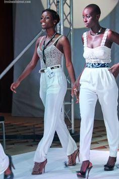 Ghana Kente Styles | GHANA FASHION WEEK ♣ FRESHWALLSTREET PICKS | Freshwallstreet