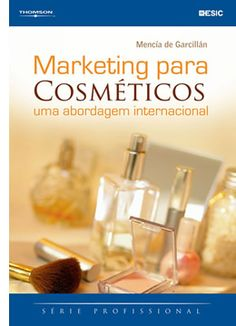 Marketing para cosméticos