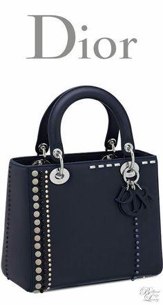 :* Carteras Y Tacones Con Estilo :* - Comunidade - Google+ #designerhandbag