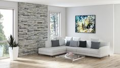 mur-pierre-decorative.jpg (459×261)