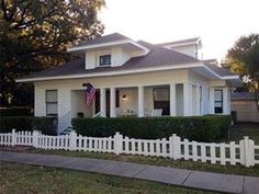 11 best historical homes north texas images home buying home rh pinterest com
