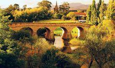 Travel & Adventures: Tasmania. A voyage to Tasmania, Australia, Pacific - Hobart, Launceston, Devonport, Burnie, Somerset, Blackmans Bay, Kingston...