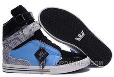 http://www.jordannew.com/supra-tk-society-snakeskin-blue-black-cheap-to-buy.html SUPRA TK SOCIETY SNAKESKIN BLUE BLACK CHEAP TO BUY Only 54.99€ , Free Shipping!