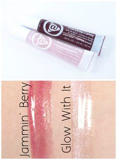 Cool shades with a sparkle just in time for summer vacation!!! Contact me or visit my web page at www.marykay.com/tbraham