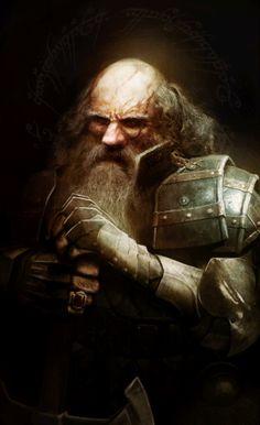 tumblr_mhvfemBmWG1s0eljgo1_1280.jpg (586×960) #dwarf