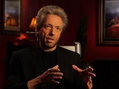 A Great Change is on the Horizon - Gregg Braden