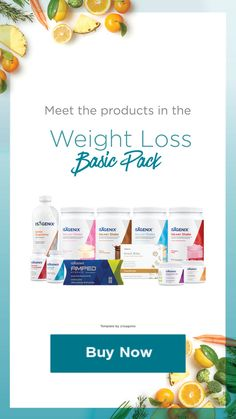 The Isagenix free shipping and free membership. Lowest prices and the best deal on all your Isagenix products. 30 Day Cleanse to help detox and lose weight. Wholesale prices and fast shipping. Learn more. #recipes #30daycleanse #freeshipping #freemembership #wholesale #isagenixcleanse #buyisagenix #weightloss Isagenix 30 Day Cleanse, Isagenix Products, Before And After Diet, Isalean Shake, Day Schedule, Healthy Shakes, Weight Loss Transformation, Healthy Weight Loss