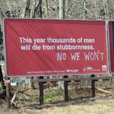 No we won't.