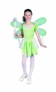 PIXIE COSTUME #stpatricksday #saintpatricksday #costumes #dress #stpattysday #saintpattysday #pattys #day