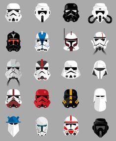 #storm trooper #stormtrooper