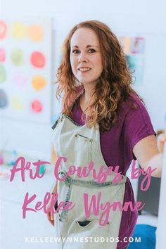 An Online Art Space for Stand Alone Art Courses with Kellee Wynne Studios. Courses to fit everyone's needs and interests. What will you make today? #kelleewynnestudios #artcourses #onlineartcourses #bestartcourses #oilpastels #acrylics #artclasses #color #colorpalettes #learntopaint #learntopaintacrylics Online Art Courses, Alone Art, Abstract Flowers, Learn To Paint, Art Education, Acrylics, Studios, Space, Floral