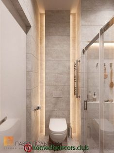 If you want to transform your bathroom into a place of total serenity drawing inspiration from the Zen, or on the contrary. Washroom Design, Toilet Design, Bathroom Design Luxury, Modern Bathroom Design, Toilet Room Decor, Small Toilet Room, Small Bathroom, Boho Bathroom, Rustic Bathrooms
