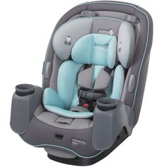 Safety Grow and Go Sprint Convertible Car Seat, Silver Lake Pink Safety 1st Car Seat, Baby Car Seats, Infant Car Seats, Jeep Wranglers, Baby Boy, Baby Kids, Carters Baby, Forward Facing Car Seat, Booster Car Seat