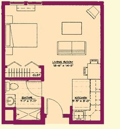 1000 images about aged care on pinterest retirement for Retirement village house plans