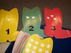Cowboys/Cowgirls - nice ideas here! Cowboys/Cowgirls - nice ideas here! Daycare Themes, Preschool Themes, Classroom Themes, Cowboy Theme, Western Theme, Cowboy And Cowgirl, Rodeo Cowboys, Cowboys And Indians, Preschool Projects