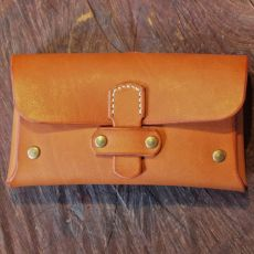 singapore leather workshop