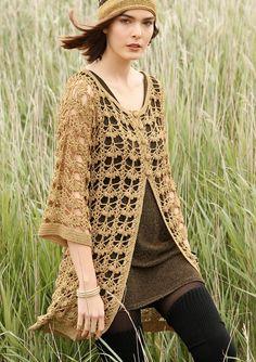 Die 38 Besten Bilder Von Knit Fashion Für Den Winter Rebecca