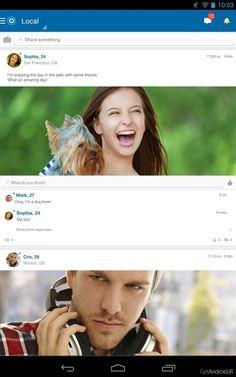 OkCupid online dating horror verhalen